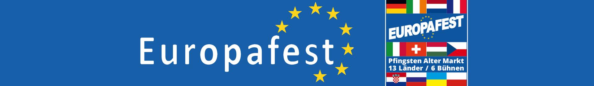 europafest-banner2_web